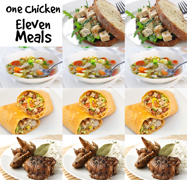 one_chicken_11_meals