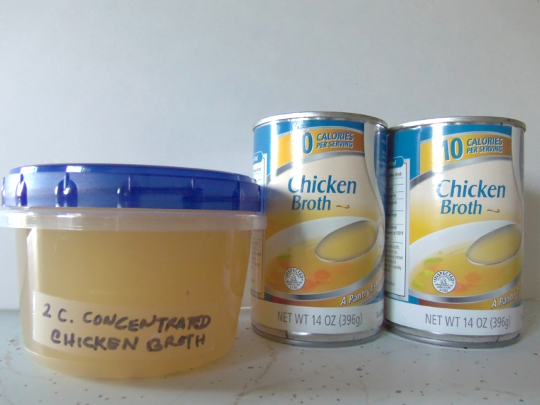 chicken_broth_stock_2_cans